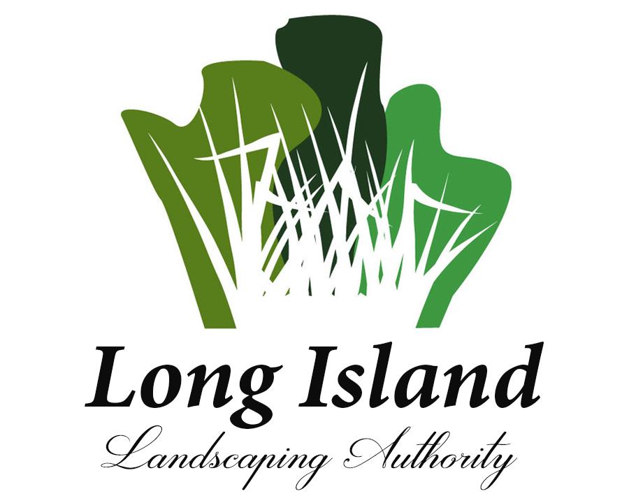 Lawn Installation Long Island – Sod & Seed